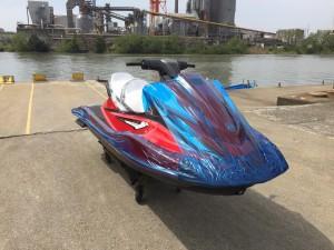 20170420-VX-Cruiser
