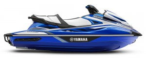 yamaha-GP1800.B
